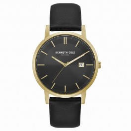 Kenneth Cole Herre Classic KC15202002