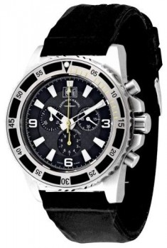 Zeno Watch Basel 6478-5040Q-s1-9