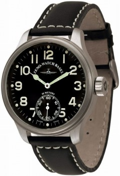 Zeno Watch Basel 8558-6-a1