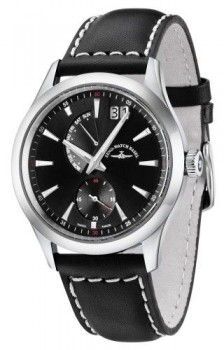 Zeno Watch Basel 6662-7004Q-g1