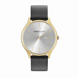 Kenneth Cole Herreur KC15096001
