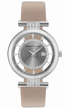 Kenneth Cole dameur KC15005001