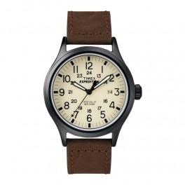 TimexT49963