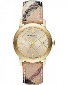 Burberry BU9026