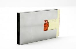 Kortholder til 4 kort THEmulticard holder-20