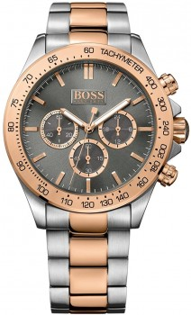 Hugo Boss herreur 1513339
