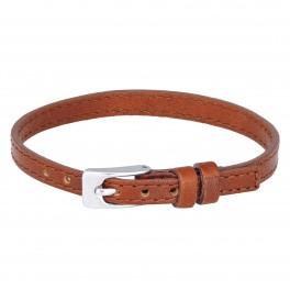 TIML Bracelet brunt