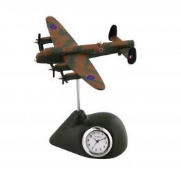 Miniature fly, Lancaster, dekoration