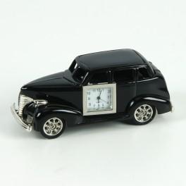 Miniature limousine, dekoration
