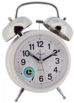 Bonett vækkeur med klokker