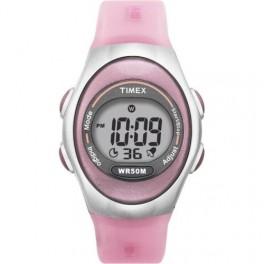 TimexT5B831-20