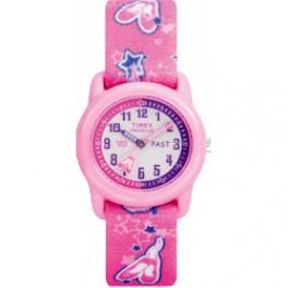 Timex7B151