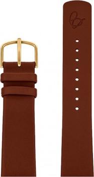 Arne Jacobsen læderrem 20mm
