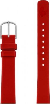 Arne Jacobsen læderrem 14mm