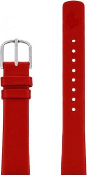 Arne Jacobsen læderrem 16mm