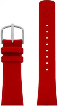 Arne Jacobsen læderrem 22mm