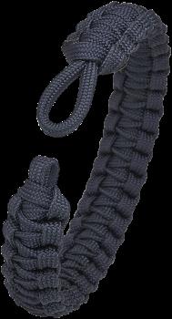 Soldier To Soldier armbånd - Blå - 1601-FSTS-BLUE
