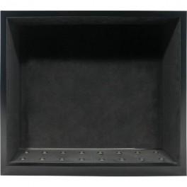 Urbevgermodulsystem112ure-20