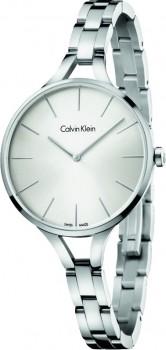 Calvin Klein Graphic K7E23146