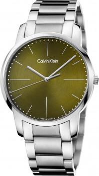 Calvin Klein City K2G2G14L