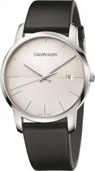 Calvin Klein City K2G2G1CD