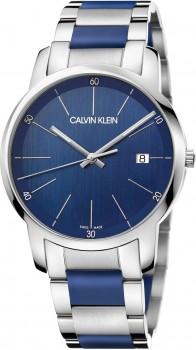Calvin Klein City K2G2G1VN