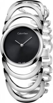 Calvin Klein Body K4G23121