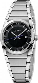Calvin Klein Step K6K33143