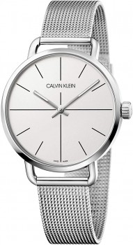 Calvin Klein Even K7B21126