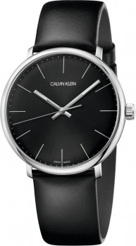 Calvin Klein High Noon K8M211C1