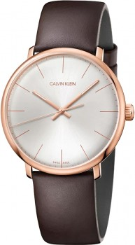 Calvin Klein High Noon K8M216G6