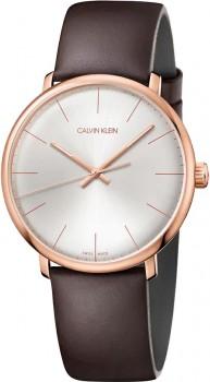 Calvin Klein High Noon K8M216G6