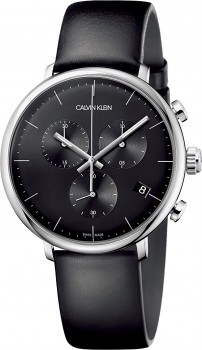 Calvin Klein High Noon K8M271C1-20