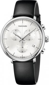 Calvin Klein High Noon K8M271C6