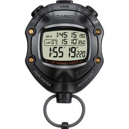 Casio stopur HS80TW/1EF