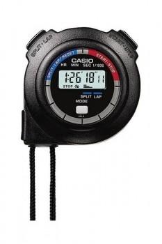 Casio stopur HS-3