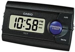 Casio digital vækkeur PQ-31-1E