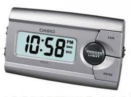 Casio digital vækkeur PQ-31-8