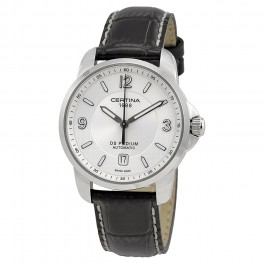Certina DS Podium Automatic herreur C001.407.16.037.00