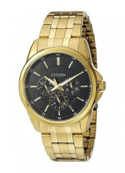 Citizen AG8342-52L