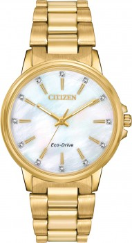 Citizen Chandler FE7032-51D