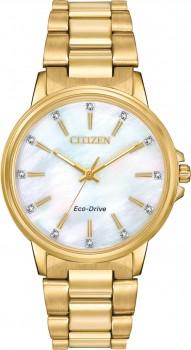 Citizen Chandler FE7032-51D