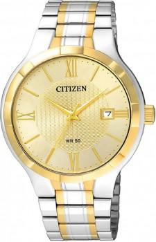 Citizen Classic BI5024-54P