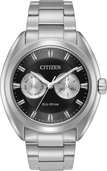 Citizen Paradex BU4010-56E