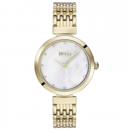 Hugo Boss dameur 1502479