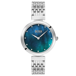 Hugo Boss dameur 1502478