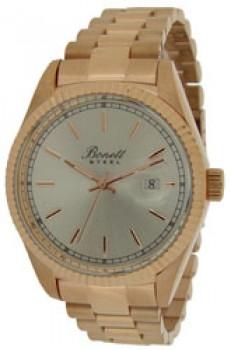 Bonett Herreur 1415R-20