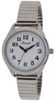 Bonett Flexlænke 511CL-20