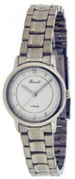 Bonett titanium Klassisk dameur 1194TG-20