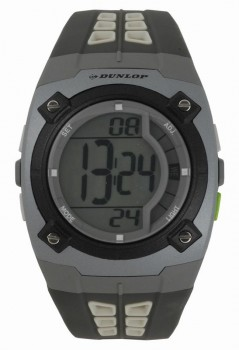 Dunlop Digital ur-20